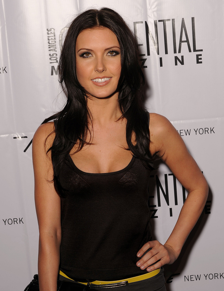 sexy celebrities of audrina patridga gallery