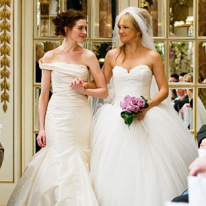 122408_bridewars04_400x400