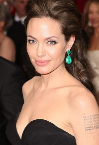 angelina-jolie-arrives-at-81st-annual-academy-awards