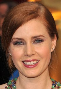 f1310969096f55f3_amy-adams-makeup-2009-oscarsxlarger