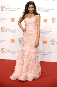full_bafta_presroom_33_wenn2280923