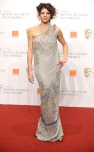 full_bafta_presroom_34_wenn2280914
