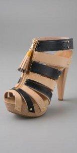 Georgina Goodman Shoes