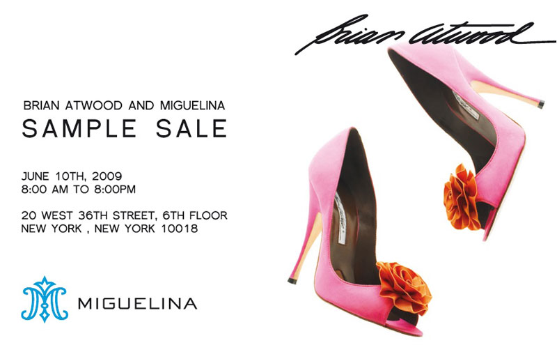 brian atwood and miguelina